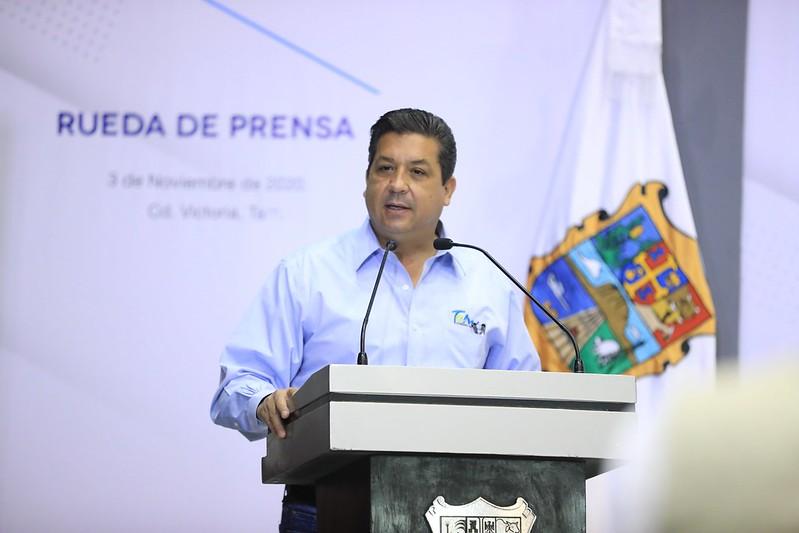 TAM-196-2020.-Tamaulipas recibiría recortes federales presupuestales por 7 mil millones de pesos en el 2021 (3)