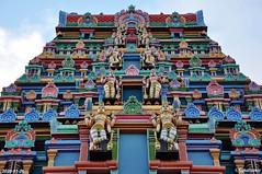 Hindu Temple & Cultural Center
