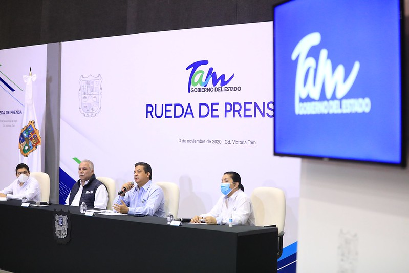 TAM-196-2020.-Tamaulipas would receive federal budget cuts of 7 billion pesos in 2021 (1)