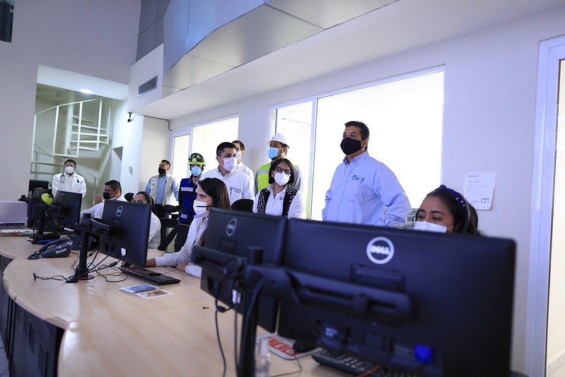 TAM-197-2020.-Más vigilancia y seguridad gracias a los Centros de Monitoreo y Comando (3)