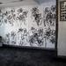 2009.01-2009.12[10] Shanghai Sanlintang Studio Pastel on paper 上海三林塘工作室 纸上炭精条-72