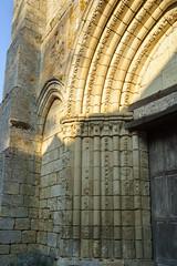 3438 Ancienne église Sainte-Croix d'Angles-sur-l'Anglin