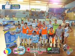 Desafío Campeones 2016