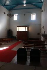 Igreja da Misericórdia de Ansião, Leiria