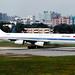 Air China | Airbus A340-300 | B-2385 | Guangzhou Baiyun (old)