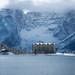 Food & Travel | Lago di Misurina & Limitrofi