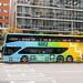 강남역 2층버스