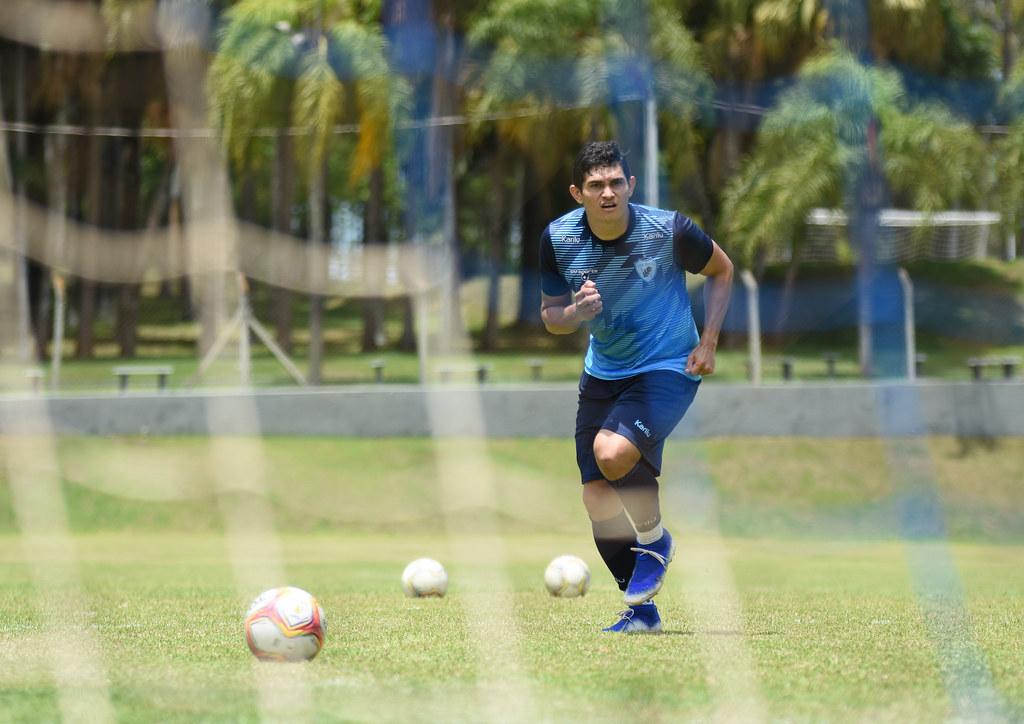 JuniorPirambu_Londrina_27-11-2020_Foto_GustavoOliveira_02