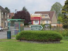 Achiet-le-Grand (Pas-de-Calais)