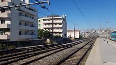 Photo of La Penne-sur-Huveaune