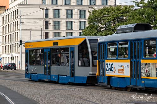 908-leipzig-2019-06-01-mt