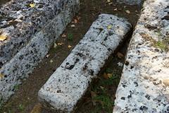 3471 Nécropole mérovingienne de Civaux - Photo of Gouex