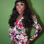 Honey Davenport Donna Summer and Other Looks