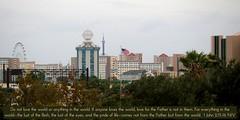 Greater Orlando / Theme Parks FL