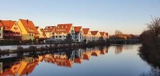 D/ Rottenburg a/Neckar