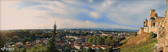 carcassonne_panorama_vue_cite_2