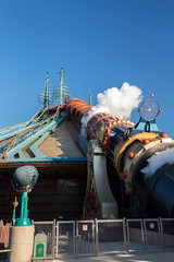 disney_03.09.2015_1764 - Photo of Coulommes