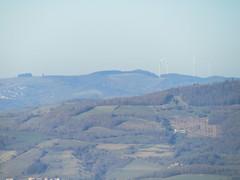202011_0026 - Photo of Sourcieux-les-Mines