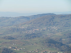 202011_0024 - Photo of Sourcieux-les-Mines