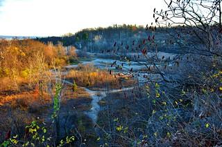 Kerncliff Park, 2198 Kerns Road, Burlington, ON