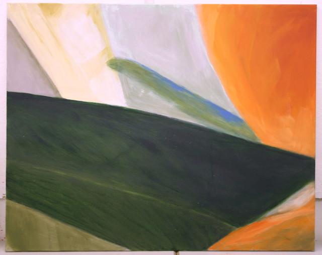 MachnerInge_ 07.01.2012 15-50-54