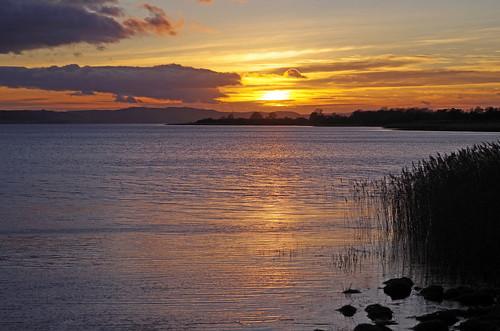 Kingoodie Bay