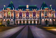 Lille - Palais des beaux arts