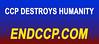 6' CCP Destroys Humanity