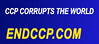 6' CCP Corrupts the World