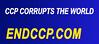 6' CCP Corrupts the World