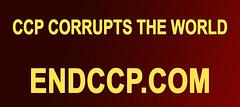6' CCP Corrupts the World 2