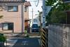 Photo:東小路 By endeiku