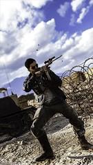 Battlefield V Screenshot 2020.12.02   09.49.52.37