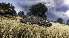Battlefield V Screenshot 2020.12.02   10.12.04.26