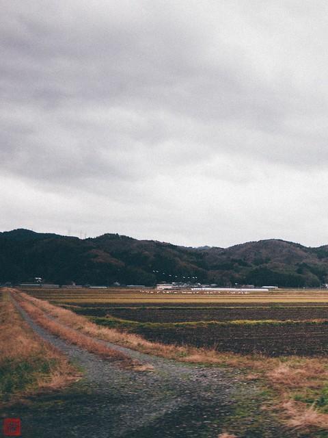 Photo:P1180749-6 By zunsanzunsan