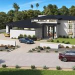 Aguilar House-WRC