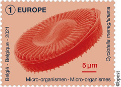 bpost_zegels_micro-organismen_PT3 corMy.indd