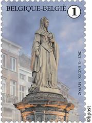 Mechelen avec dessins Guillaume.indd