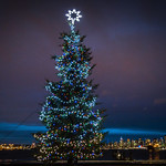Spirit of the Season @ The Shipyards