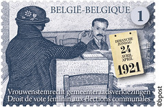 10 Marie Janson timbre vote+gravure.indd