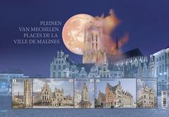 04 Mechelen blaadje
