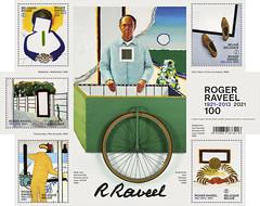 02 RogerRaveel 100