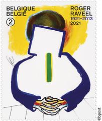 RogerRaveel_27_166mm.indd