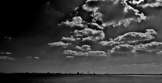 Ahoy Portsmouth