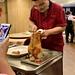 陶然亭烤鴨