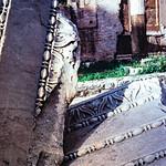 Mercati di Traiano, Roma - https://www.flickr.com/people/57004829@N03/