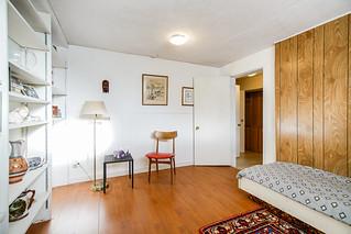 5091 Buxton Street - thumb