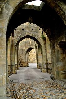 (2) La Porte Narbonnaise - Aude - Occitanie