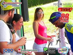 IV Fecha Torneo MTB 2016
