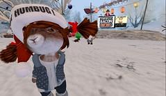 4thDec2020: Maymay pawtee with DJ Brandi